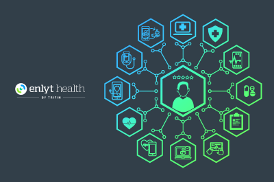Enlyt Health Featured Image V3.1