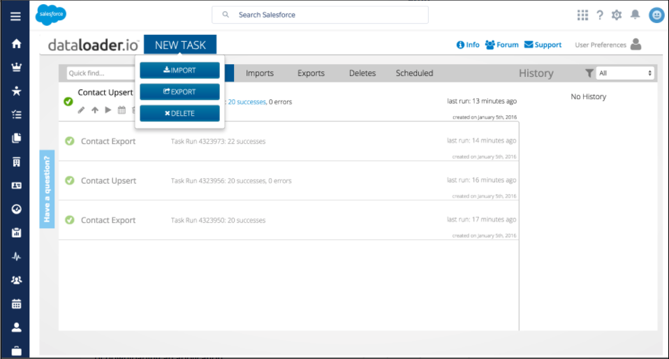 11 Salesforce Appexchange Apps to Supercharge Your Business