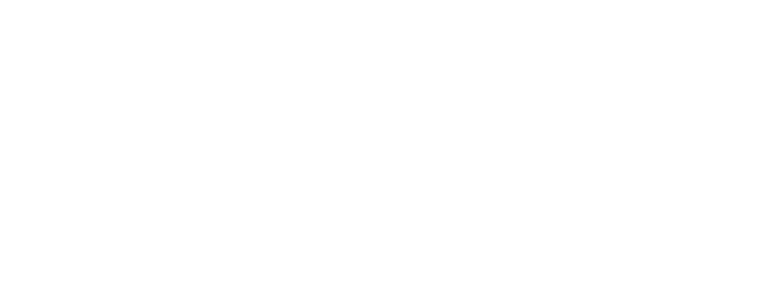 International Consumer Products Company
