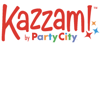 Kazzam by Party City