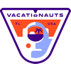 Vacationauts by Space Florida