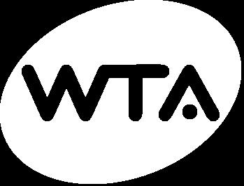 WTA Redesign