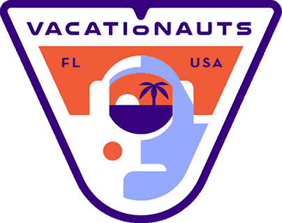 Vacationauts